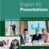 Predstavitev v angleščini