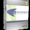 Predstavitev izdelka | eCover Engineer