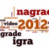 Nagradna igra 2012 za večji uspeh