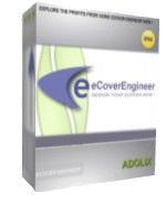 eCover Engineer