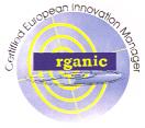 Evropski vodja inovacij