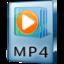 Ikona MP3