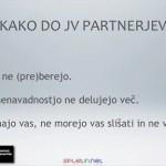 JV partner