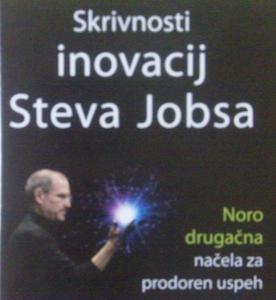 skrivnosti-inovacij-steva-jobsa-naslovnica
